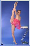 flexible contortion torture