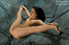 ballerina costume sex
