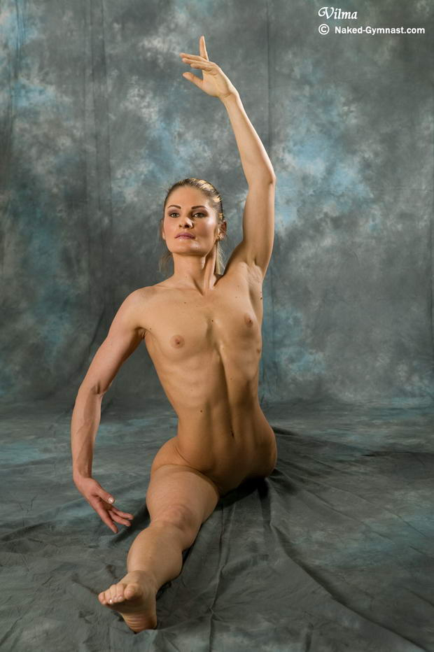 ballet dancer erotic young