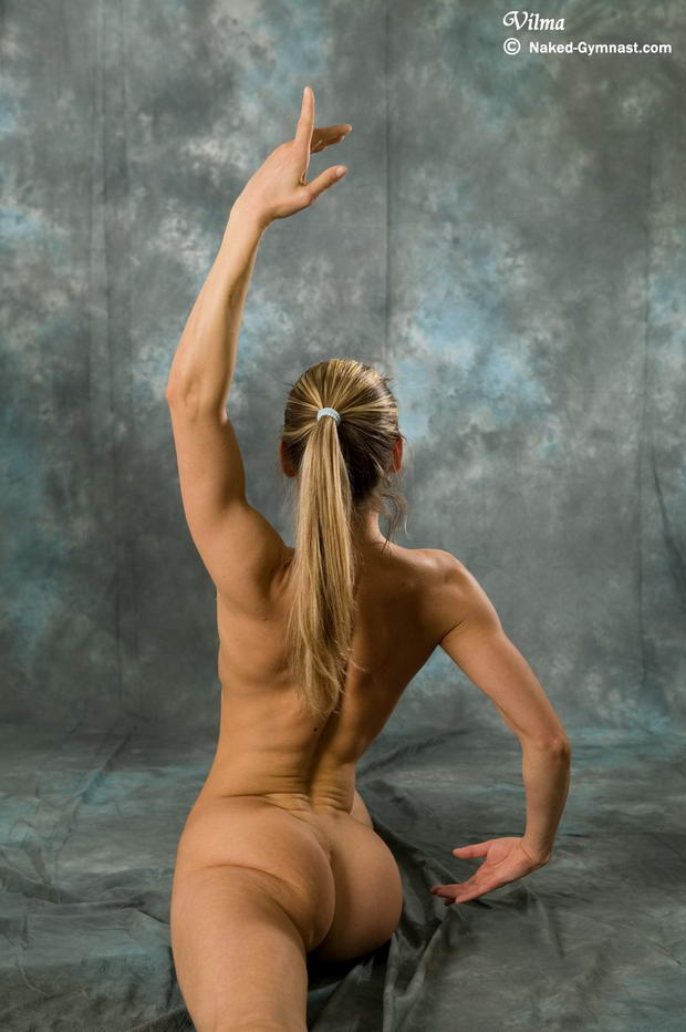 Antonia stokes pornstar