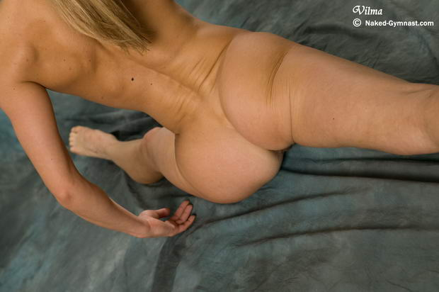 sex super flexible