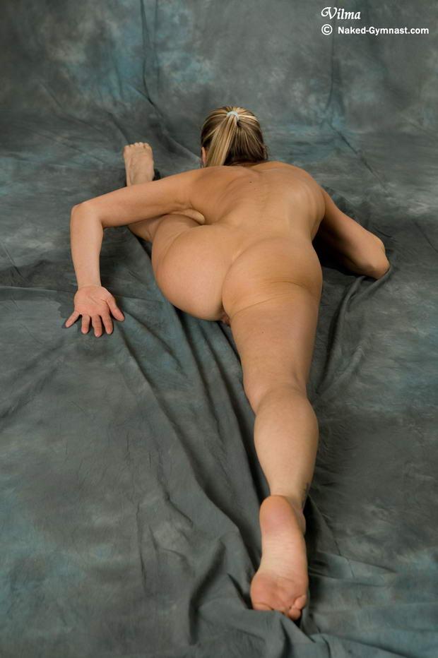 vintage porn big tit