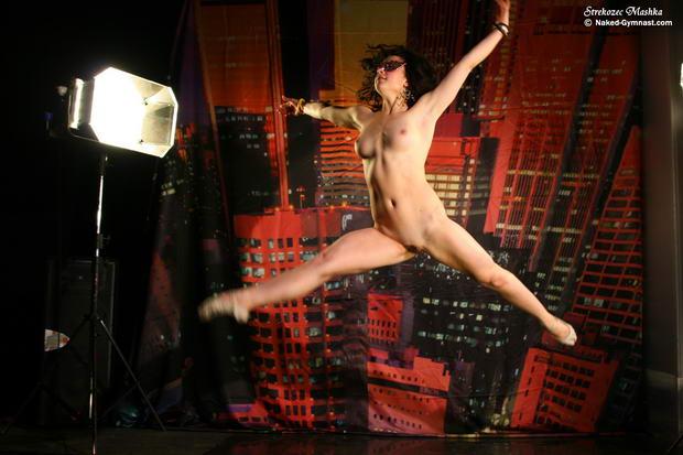 video-eroticheskiy-balet-onlayn